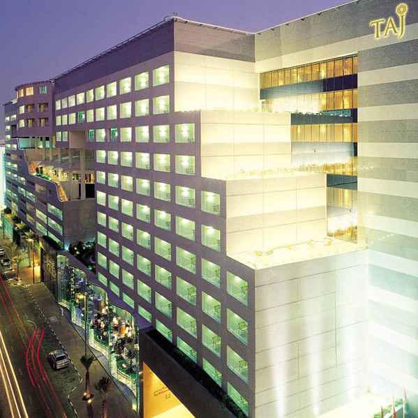 Taj-Palace-Hotel-Duba_fmt2