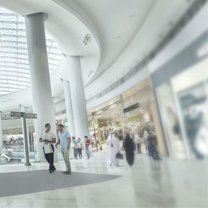Yas-Mall_fmt